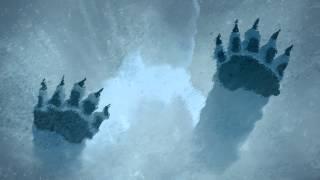 getlinkyoutube.com-Ballyweg Nordisk Film Intro HD