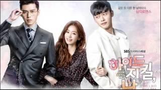 getlinkyoutube.com-รวมเพลงประกอบซีรี่ย์เกาหลีเพราะๆ 2015 PART 01