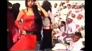 getlinkyoutube.com-رقص دقني سعودي - رقص معلايه دقني دق فاحش - رقص معلايه ساخن - رقص خليجي للكبار