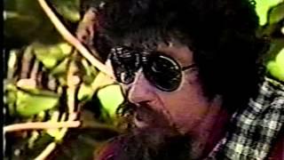 getlinkyoutube.com-A morte de Raul Seixas - Fantástico.mpg