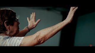 getlinkyoutube.com-Manny Montes Ft. J-King - Fugitivo De Tu Amor [Official Video]
