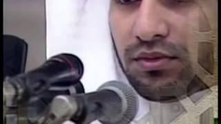 getlinkyoutube.com-أذان حجازي رائع للمؤذن عبدالمجيد السريحي (جديد).mp4