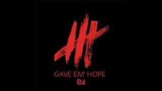 getlinkyoutube.com-Meek Mill - Gave Em' Hope (Clean)