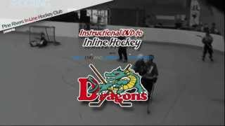 getlinkyoutube.com-Intro | Learn Inline Hockey