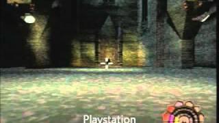 getlinkyoutube.com-Detailed comparison: Shadow Man (PS1, N64, DC)