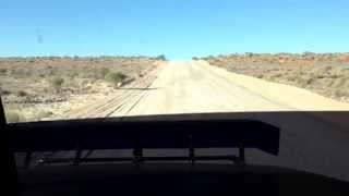 getlinkyoutube.com-V8 Mack Titan