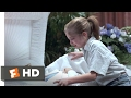 My Girl 1991 - He Cant See Without His Glasses Scene 810 | Movieclips