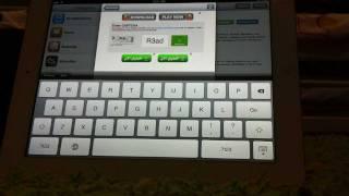 getlinkyoutube.com-اسرع طريقة لتشغيل برنامج whatsapp وتس اب على الايباد ipad