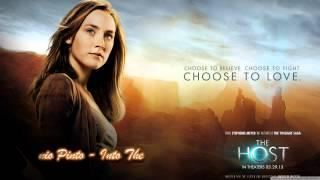 The Host - Antonio Pinto - Into The Cave [HD]