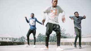 getlinkyoutube.com-GHANA BEST KIDS DANCE TO AFRO BEAT 2017