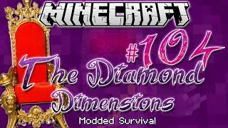 "getlinkyoutube.com-""MY THRONE!"" 