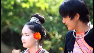 getlinkyoutube.com-Nraug Sis Nab (Hmong New Movie) Fan-made Video
