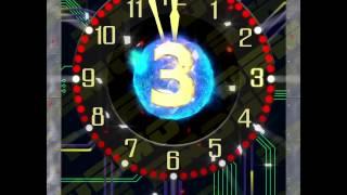 getlinkyoutube.com-2015 Retro New Year's Eve Countdown Preview