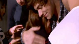 getlinkyoutube.com-Harry & Selena (Harlena) - The Way We Are