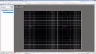 getlinkyoutube.com-Altium Designer - Defining the PCB Board Shape