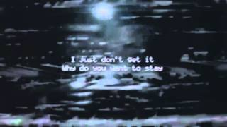 getlinkyoutube.com-【Kagamine Len】Five Nights at Freddy's Song 【COVER】