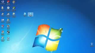 Как запустить 2 скайпа skype на одном компьютере одновременно
