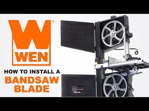 Installation Guide Youtube Thumbnail