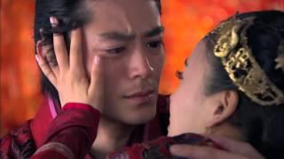 "getlinkyoutube.com-霍建華版 《笑傲江湖》9分鐘片花 (高清版) Wallace Huo ""Swordsman"" 9mins Trailer"