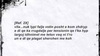 getlinkyoutube.com-InsecT - mesazh vllavit