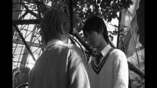 getlinkyoutube.com-タクミ&ギイ~メモリアルEXTR ver.~takumi-kun Memories~
