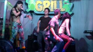 getlinkyoutube.com-MG- Harlem Shake Contest(Froi despedida)