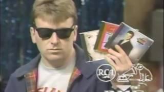 getlinkyoutube.com-Remote Control (1988)- Victor/Laurie/Skip