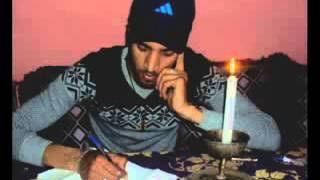 getlinkyoutube.com-7-toun ( hbasst rap o hada outro ) ... (Code 9 Records ) Prod By Spoo pow