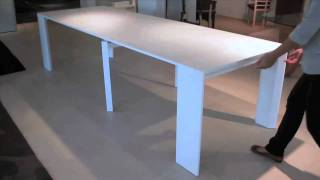 getlinkyoutube.com-Resource Furniture - New Space Saving Furniture