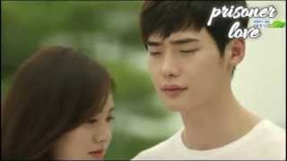 getlinkyoutube.com-کلیپ بی نهایت احساسی و عاشقانه کره ای ( عشق از دست رفته )