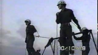 getlinkyoutube.com-憲兵特勤隊首度曝光二十年前影片-1