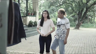 Sule - Wanita Luar Biasa (Official Music Video)