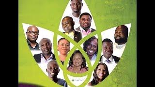 getlinkyoutube.com-TREVO | Nigerian Trevo Monthly Millionaire Earners and Leaders Share Testimonies