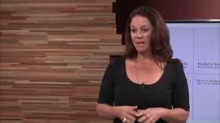 getlinkyoutube.com-Sue Bryce: Following Your Dreams and Emotional Honesty