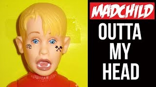 Madchild - Out Of My Head