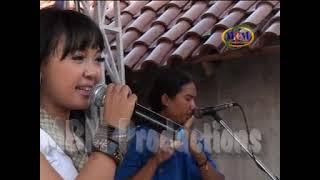 MELLA Arisma - Live organ artika nada
