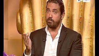 getlinkyoutube.com-ولا تحلم - نيشان - ضيف الحلقة النجم أمير كراره - Wla Tehlam