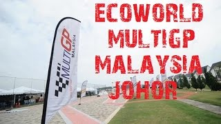 getlinkyoutube.com-Ecoworld Multigp Malaysia, Johor Bahru