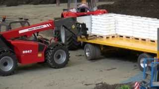 getlinkyoutube.com-MANITOU LIFTER MASSEY FERGUSON