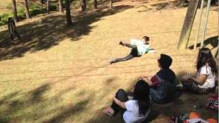 getlinkyoutube.com-Weekend at Baguio