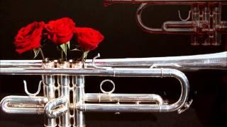 getlinkyoutube.com-The Rose - Trumpet