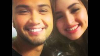 getlinkyoutube.com-coleen garcia scandal with billy crawford