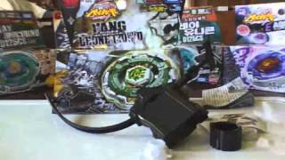 getlinkyoutube.com-Beyblade Metal Fight Unboxing: Fang Leone 130w2d