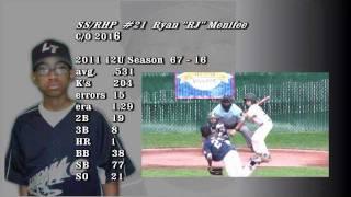 getlinkyoutube.com-U.S.A. Baseball 12U
