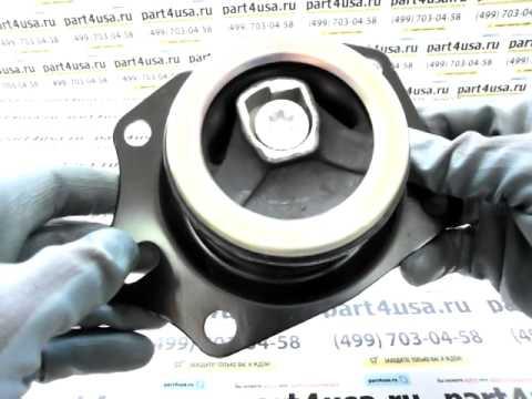 Опора двигателя Chrysler Neon, PT Cruiser.