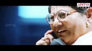 Jai lav kush movei dubbed in hindi full HD,latest south dubbed movei