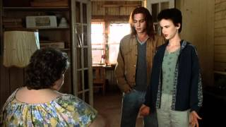 What's Eating Gilbert Grape - Trailer width=