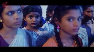 Police Adhikari Movie Scene ||  || Vijayakanth, Rupini || MovieTimeCinema