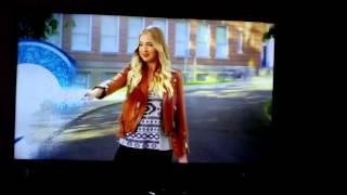 getlinkyoutube.com-you're watching disney channel 2015