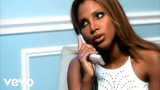 getlinkyoutube.com-Toni Braxton - Just Be A Man About It